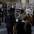 Criminal Minds s07 set 02 14 (29).jpg