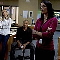 Criminal Minds s07 set 02 14 (30).jpg
