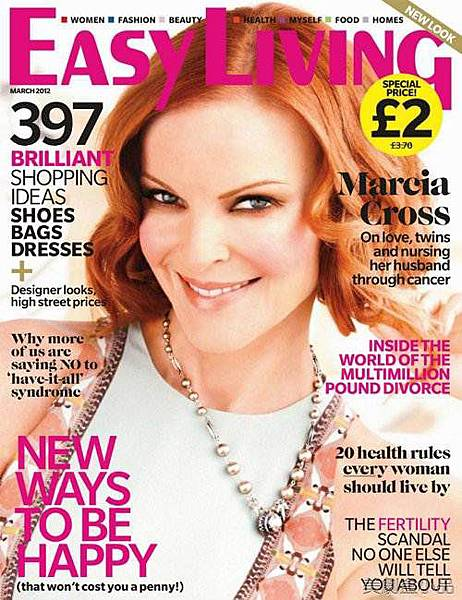 Marcia-Covers-Easy-Living-March-desperate-housewives-28902373-500-650.jpg