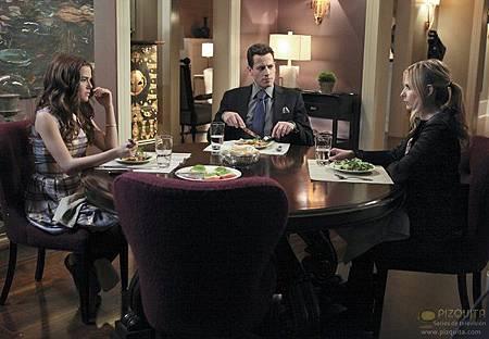 Ringer 1x14 (1).jpg