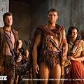 Spartacus  Vengeance 2x5 (1)