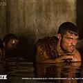 Spartacus  Vengeance 2x5 (4)