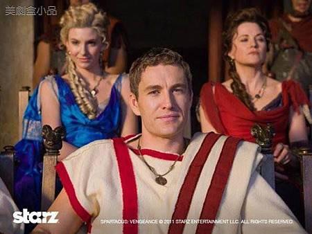 Spartacus Vengeance 2x5 (3)