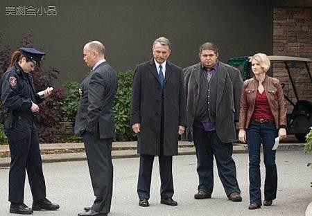 Alcatraz 1x8 (2)