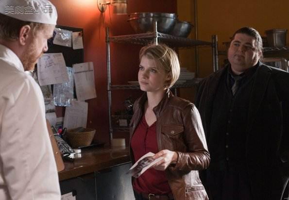 Alcatraz 1x8 (4)