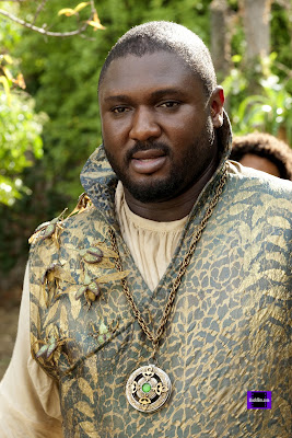 game-of-thrones-nonso-anozie-1