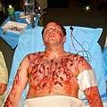 Grey's Anatomy set 02 23 (4)