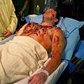 Grey's Anatomy set 02 23 (5)