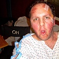 Grey's Anatomy set 02 23 (6)