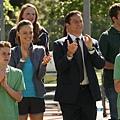 Awake 1x1 (15)