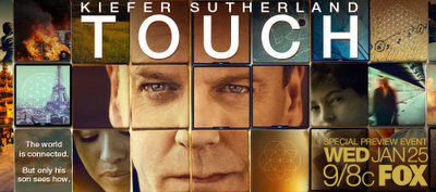 Touch s1 Poster 002
