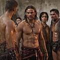 Spartacus  Vengeance 2x6 (2)