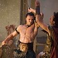 Spartacus  Vengeance 2x6 (5)