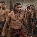 Spartacus  Vengeance 2x6 (7)