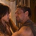 Spartacus  Vengeance 2x6 (9)