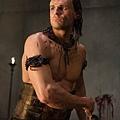 Spartacus  Vengeance 2x6 (10)
