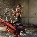Spartacus  Vengeance 2x6 (11)