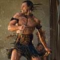 Spartacus  Vengeance 2x6 (12)