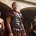 Spartacus - Vengeance 2x7 (1)