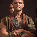 Spartacus - Vengeance 2x7 (4)
