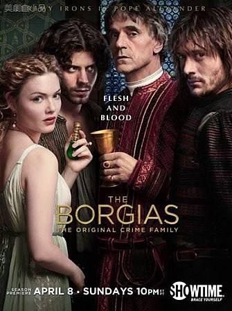 The-Borgias-Season-2-Poster_595