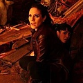 lost girl 2x19 20 (1)