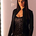 lost girl 2x19 20 (3)