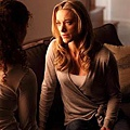 lost girl 2x19 20 (4)