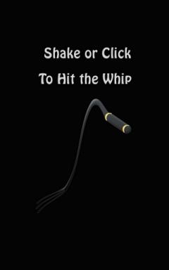 Black-Whip_1_151213