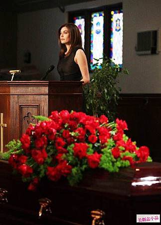 Desperate Housewives 8x17 (1)