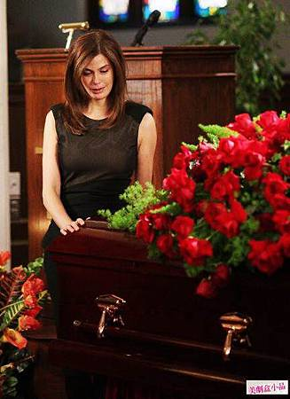 Desperate Housewives 8x17 (2)
