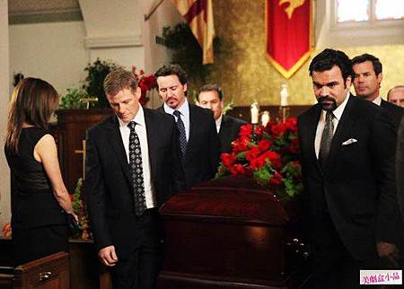 Desperate Housewives 8x17 (5)