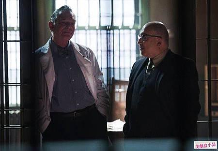 Alcatraz 1x11 (3)