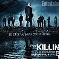 killing-key-art_510_595_watermark