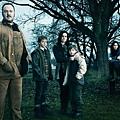 The Killing  s02 cast (12)