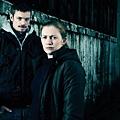 The Killing  s02 cast (15)