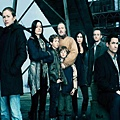 The Killing  s02 cast (17)