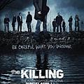the_killing_season_2_key_art_html_only_595_watermark
