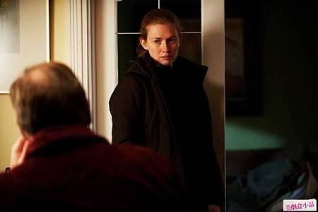 The Killing 2x1 (3)