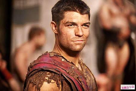 Spartacus Vengeance2x9 (3)