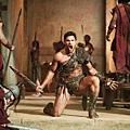 Spartacus  Vengeance2x9 (4)