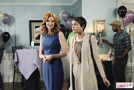 Desperate Housewives8x18 (1)