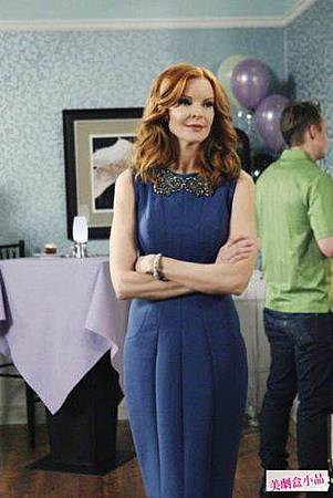 Desperate Housewives8x18 (2)