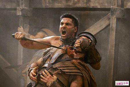 Spartacus Vengeance 2x10 (3)