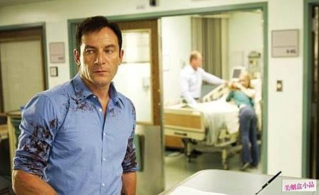 Awake 1x5 (1)