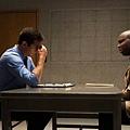 Awake 1x5 (7)