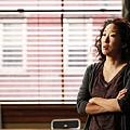 Greys Anatomy  8x19 (11)