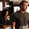 Greys Anatomy  8x19 (12)