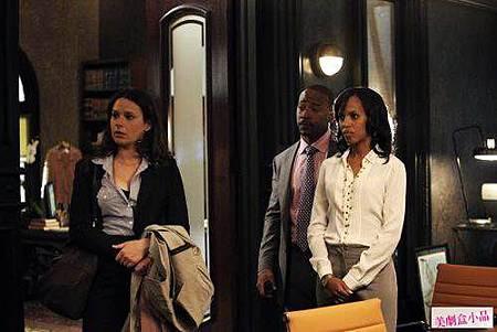 scandal 1x1 (2)