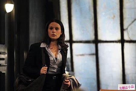 scandal 1x1 (3)